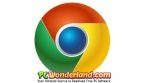 Google Chrome 75 Free Download