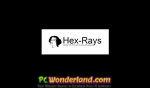 HexRays IDA Pro & Decompilers 7 Free Download