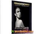Imagenomic Portraiture For Photoshop Lightroom 3 Free Download