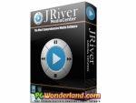 JRiver Media Center 25.0.49 Free Download