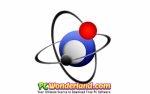 MKVToolNix 35 Free Download