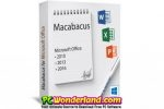Macabacus for Microsoft Office 8 Free Download
