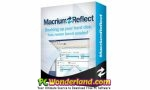 Macrium Reflect 7 Free Download