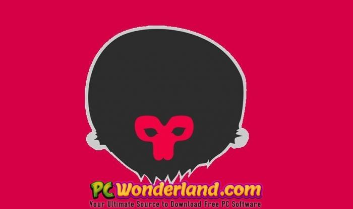 Marmoset Toolbag 3 Free Download - PC Wonderland