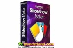 Movavi Slideshow Maker 5 Free Download