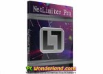 NetLimiter Pro 4 Free Download