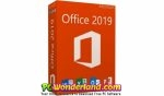 Office 2019 Professional Plus Updated June 2019 Free Download