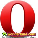 Opera 60.0.3255.151 Free Download
