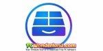 Paragon NTFS for Mac 15 Free Download