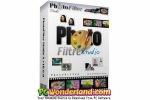 PhotoFiltre Studio X 10 Free Download