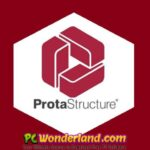 ProtaStructure Suite Enterprise 2019 SP2 Free Download