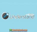 Scientific Toolworks Understand 5 Free Download