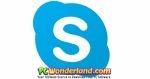 Skype 8 Free Download