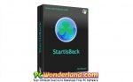 StartIsBack++ 2 Free Download