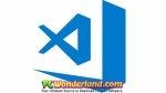 Visual Studio Code 1 Free Download