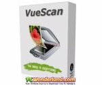 VueScan Pro 9.6.42 Free Download