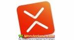 XMind ZEN 9 Free Download