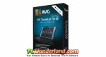 AVG TuneUp 19 Free Download