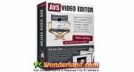 AVS Video Editor 9 Free Download