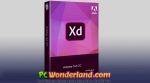 Adobe XD CC 2019 20 Free Download