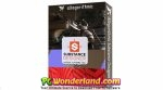 Allegorithmic Substance Designer 2019 Free Download