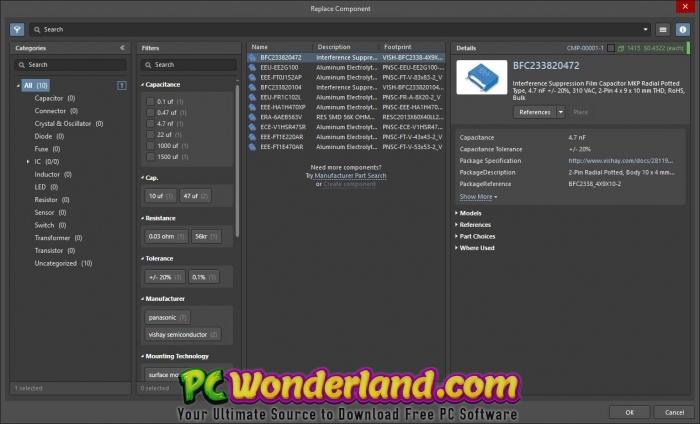 Altium Designer 20 Free Download Pc Wonderland