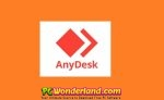 AnyDesk 5 Free Download