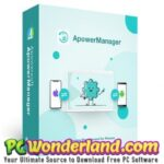 ApowerManager 3 Free Download