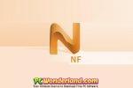 Autodesk Netfabb Ultimate 2020 Free Download