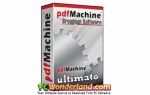 Broadgun pdfMachine Ultimate 15 Free Download