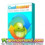 Coolmuster Android Assistant 4.3.538 Free Download