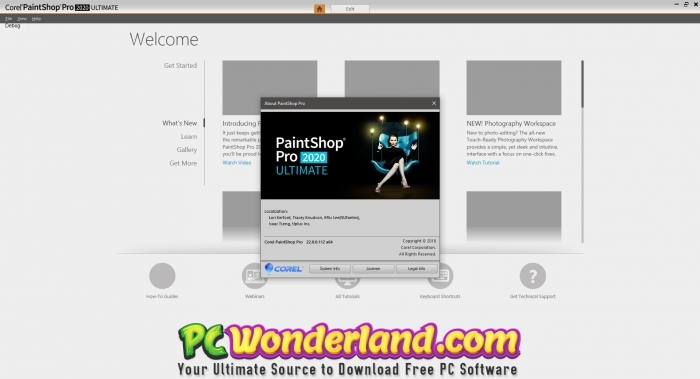 pro tools 11 for windows 7 free download