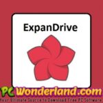 ExpanDrive 7 Free Download
