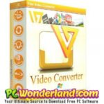 Freemake Video Converter 4 Free Download