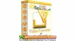 Freemake Video Converter 4 Free Download