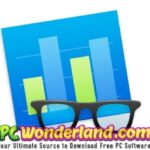 Geekbench 4.4 Free Download
