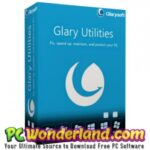 Glary Utilities Pro 5.124.0.149 Free Download