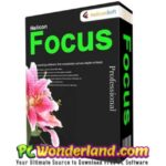 Helicon Focus Pro 7 Free Download