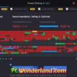 IObit Smart Defrag Pro 6 Free Download