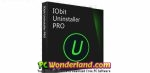 IObit Uninstaller 9 Free Download