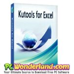 Kutools for Excel 20 Free Download