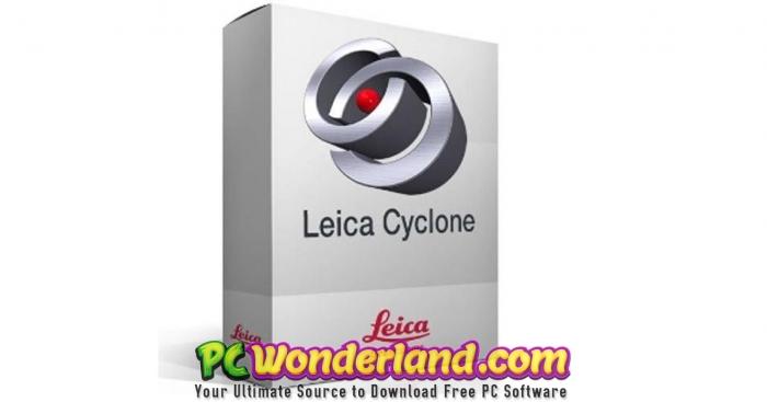 Leica MineSight 11 Free Download - PC Wonderland