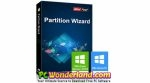 MiniTool Partition Wizard Technician 11 Free Download