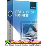 Movavi Video Editor Business 15.5 Free Download