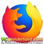 Mozilla Firefox 68 Free Download