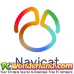 Navicat Premium 12.1.20 Free Download