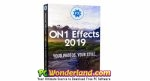 ON1 Effects 2019 Free Download