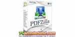 PDFZilla 3 Free Download