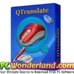 QTranslate 6 Free Download