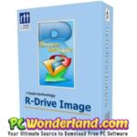 R Tools R Drive Image 6 Free Download
